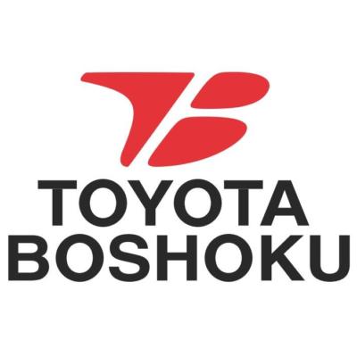 Toyota-boshoku-logo