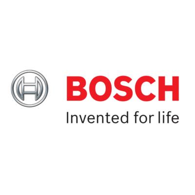 bosch_logo_placeholder