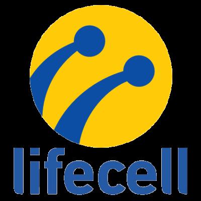 startovyj-paket-lifecell-zvonki-vsem