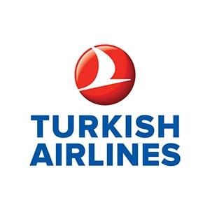turkishairlines03-1